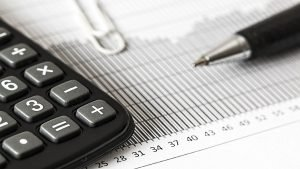 DCF - Discounted Cash Flow