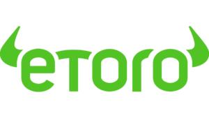 eToro vurdering