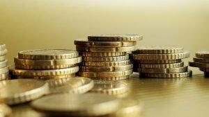 NAV - Net Asset Value