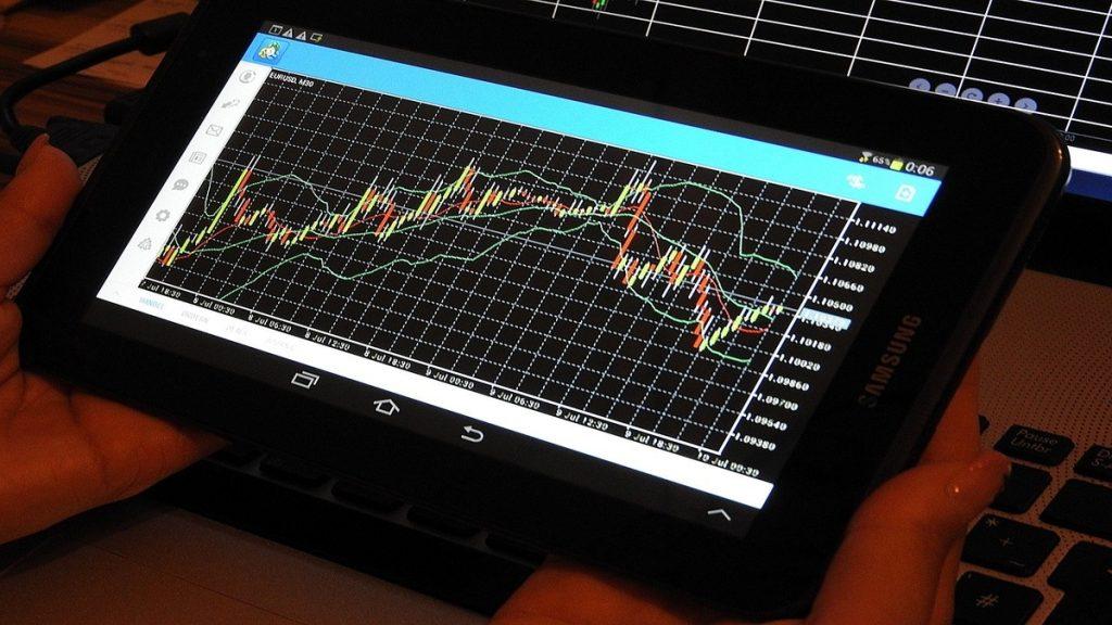 Straddle strategi hedging trading opsjoner trade online på nett
