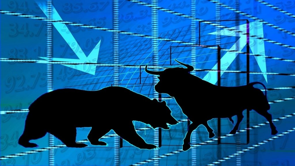 130-30 tradingstrategi