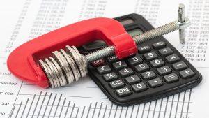D/E - Debt to Equity