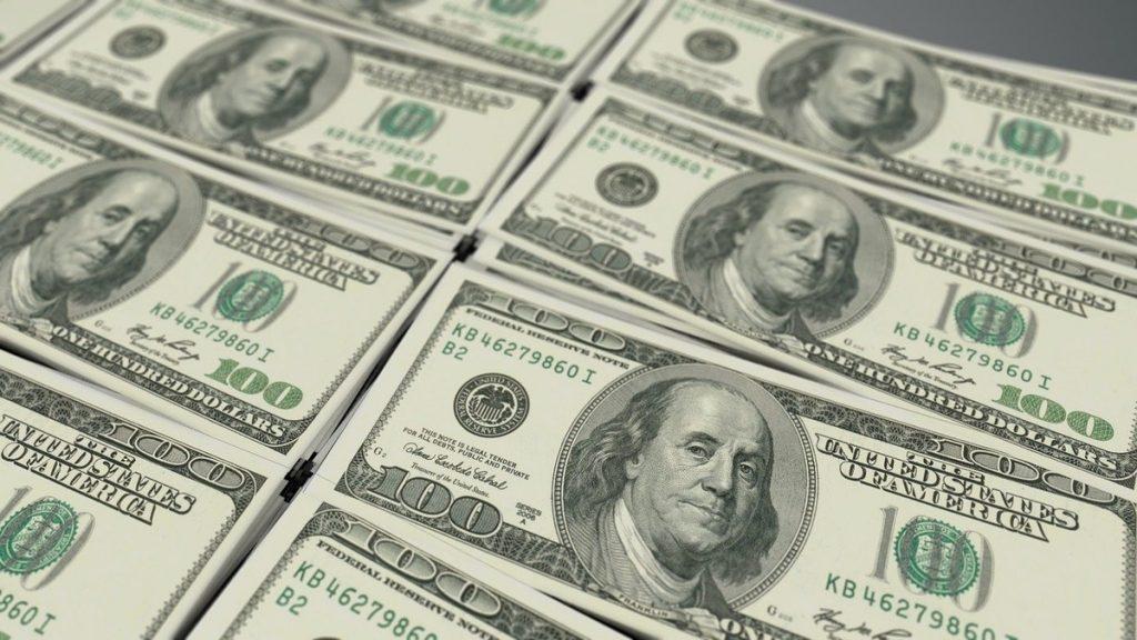 Agio og disagio valutatap valutagevinst