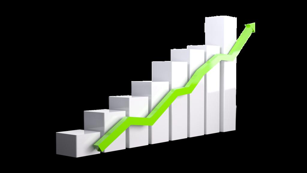 Dollar-Cost Averaging dca tradingstrategi