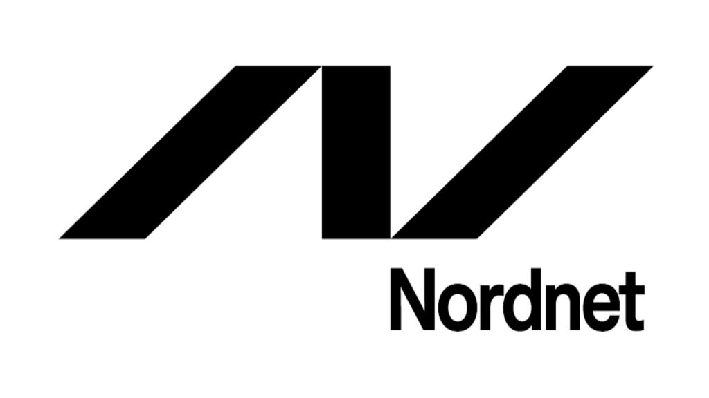 Nordnet vurdering anmeldelse trading aksjeforum