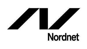 Nordnet vurdering