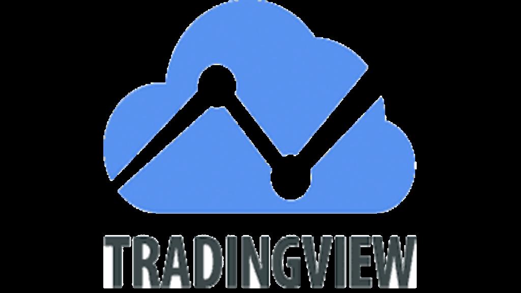 TradingView vurdering anmeldelse realtidskurser teknisk analyse verktøy