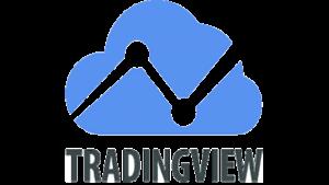 TradingView vurdering