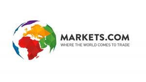 Markets vurdering erfaringer svindel