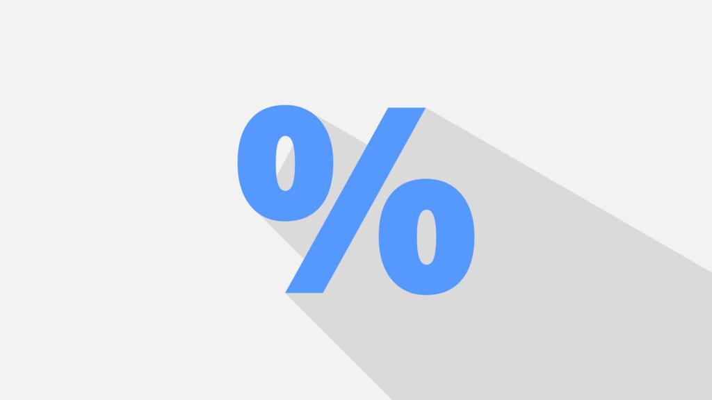 Resultatmargin prosent formel hva er
