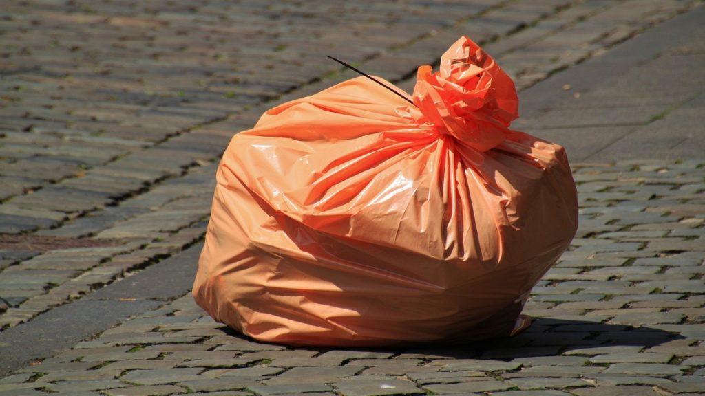 Bag holder kaste gode penger etter dårlige tape på aksjer