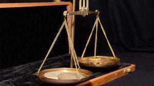 Balanseregnskap balanse
