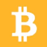 kjøpe bitcoin btc kursutvikling kursutvikling kryptovaluta