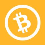 kjøpe bitcoin cash bch kurs utvikling kryptovaluta for nybegynnere