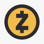 kjøpe zcash zec kurs utvikling