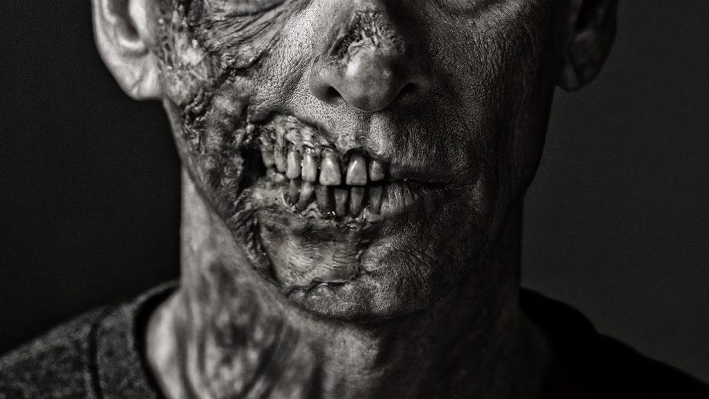Zombie-selskaper uten overskudd