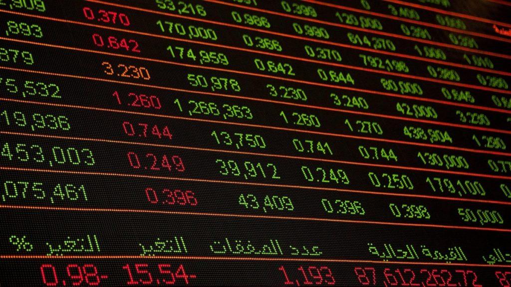 Margin call overbelåning overbelånt øke egenkapital økt sikkerhet