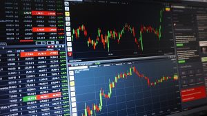 Spin-offs aksjer selskaper børs