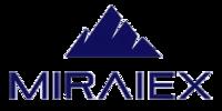 miraiex