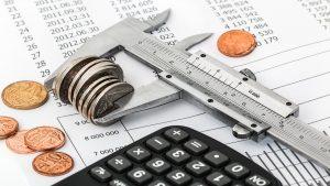 hva er FINRA Margin Debt aksjer gjeld belåning