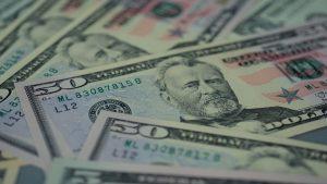 Store utbytter i vente amerikanske banker stresstest
