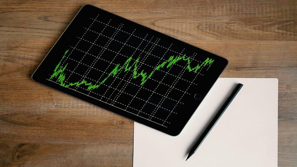 hva er Transitory inflation